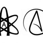 Агностик и атеист: что общего и в чем разница