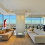 Апартаменты и квартира: что общего и в чем разница