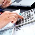 Разница и отличия между исчисленным и минимальным налогом УСН