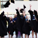 Бакалавриат и специалитет: разница и сходства