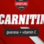 Карнитин и л карнитин: что это и в чем разница