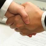 Ньюансы и разница между договором аренды и договором найма