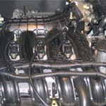 Чем отличается двигатель 124 серии от 126