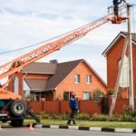 В чем разница между дачным строительством и ИЖС