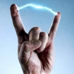 Сила тока и напряжение: что это и в чем разница