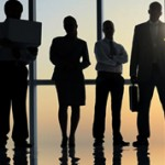 Компания и организация: что это и в чем разница