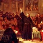 Разница и отличия между католиками и протестантами