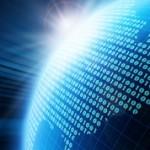 Чем данные отличаются от информации