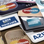 Кредитная и дебетовая карта: сходства и в чем разница