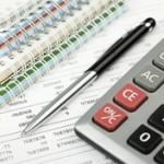 Разница между налоговым и бухгалтерским учетом