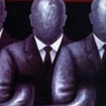 Чем авторитарный режим отличается от тоталитарного