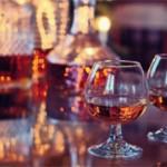 Чем отличается коньяк от виски