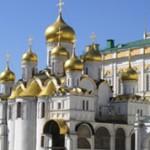 Чем отличается церковь от храма, собора и часовни