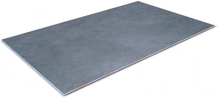 Горячекатаный стальной лист