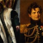 Чем князь отличается от графа