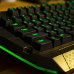 Чем отличается механическая клавиатура от мембранной и что лучше?