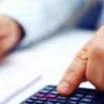 Чем отличаются прямые налоги от косвенных