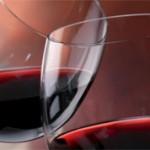 Чем отличается полусухое вино от полусладкого
