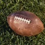 Чем отличается регби от американского футбола