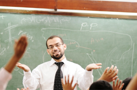 teach999