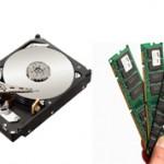 Оперативная и встроенная память — в чем отличие?