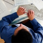 Системный аналитик и бизнес-аналитик: сходства и различия