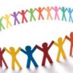 Чем ассоциация отличается от союза: описание и основные отличия