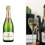Чем отличается брют от сухого шампанского?