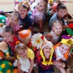 Чем автономный детский сад отличается от бюджетного?