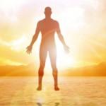 Чем отличается дух от души: сравнение и отличия