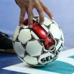 Чем отличается мини-футбол от футзала — правила и отличия