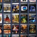 Пиратские и лицензионные игры — чем они отличаются