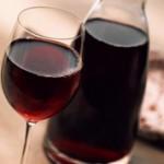Чем отличается столовое вино от десертного?