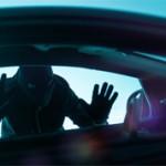Чем угон отличается от кражи автомобиля?