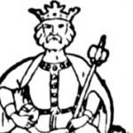 Чем отличается князь от царя: описание и основные отличия