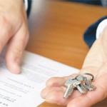 Коммерческий и социальный найм жилья: описание и отличия