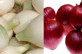 onion999