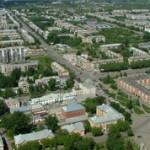 Чем отличается городской округ от муниципального района?