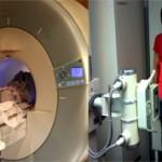 Чем отличается рентген от МРТ (и что лучше)