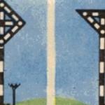 Чем отличаются сигнальные указатели от сигнальных знаков?