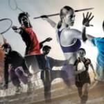 Физкультура и спорт: описание и в чем заключается разница?