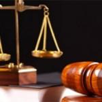 Чем уголовный процесс отличается от уголовного права?