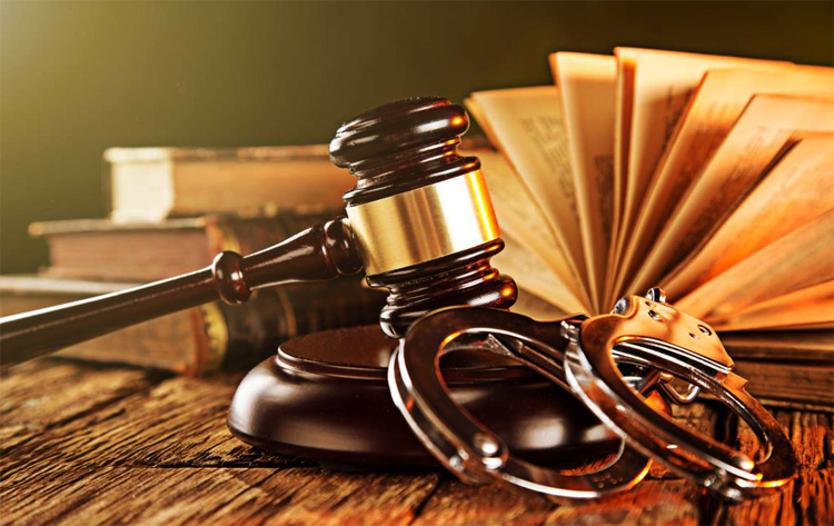теперь государственный бесплатный адвокат по уголовным делам уже
