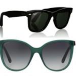 Чем отличаются мужские солнцезащитные очки от женских