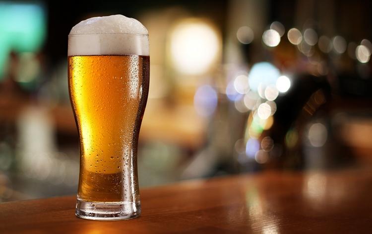 Картинки по запросу пиво описание что такое