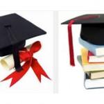 Чем отличается высшее образование от высшего профессионального