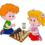 Чем отличаются дидактические игры от дидактических упражнений