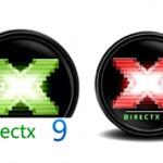 Чем отличается DirectX 9 от DirectX 11?