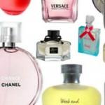Чем отличается парфюмерная вода от духов (и в чем сходства)