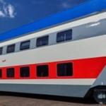 Чем отличается фирменный поезд РЖД от обычного — основные различия